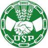ÖSP logo