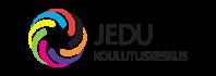 Jedu_logo_vaaka